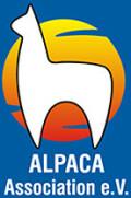 ALPACA Association e.V., Alpaka Hessen, Alpakazucht Deutschland, Alpaka Wolle